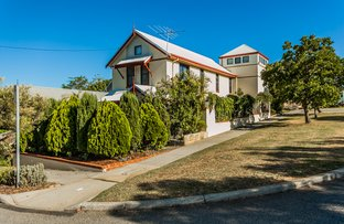 Picture of 40 Wardie Street, South Fremantle WA 6162