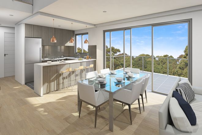 139-141 Jersey Street North, ASQUITH NSW 2077