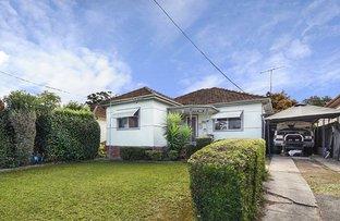 Picture of 181 Belmore Road, Peakhurst NSW 2210