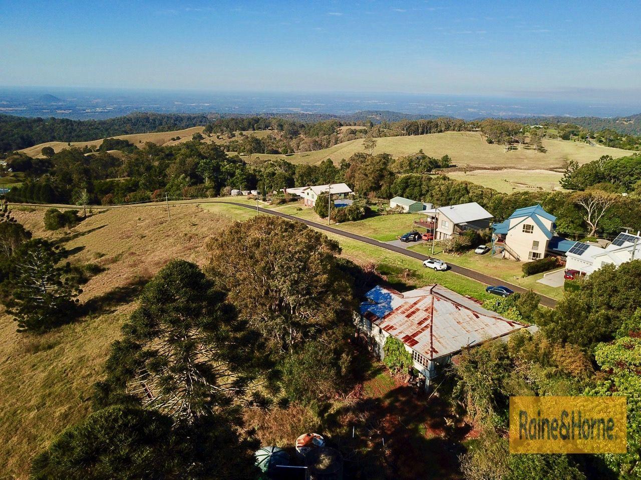 1120 Mount Mee rd, Mount Mee QLD 4521, Image 2