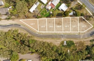 Picture of NASH COURT, Caboolture QLD 4510