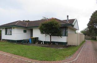 Picture of 18A Katoomba Street, Orana WA 6330