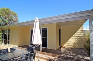Picture of 4A Marlin Road, Port Willunga SA 5173