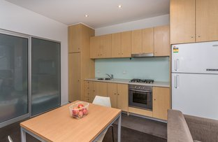 Picture of 69&70/45 YORK STREET, Adelaide SA 5000