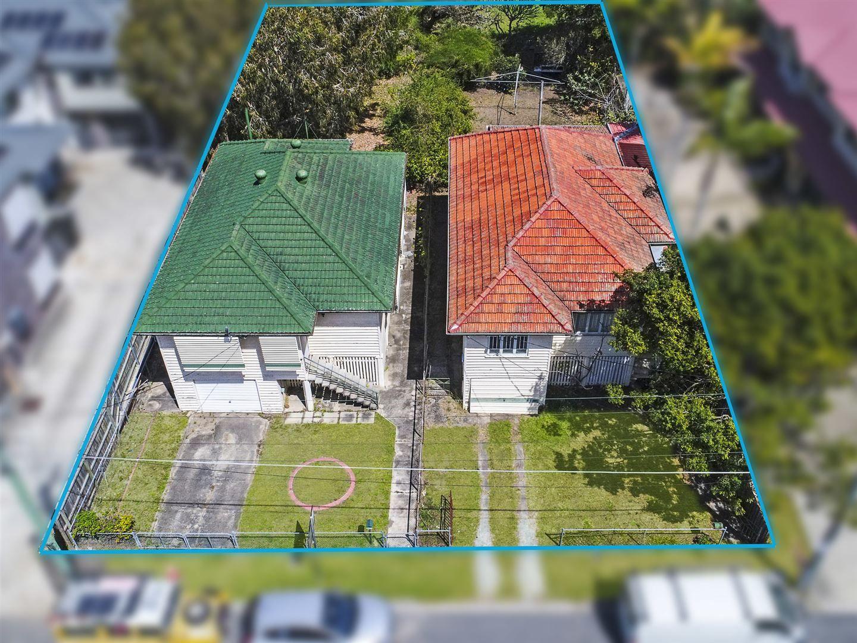 28-30 Latham Street, Chermside QLD 4032, Image 0