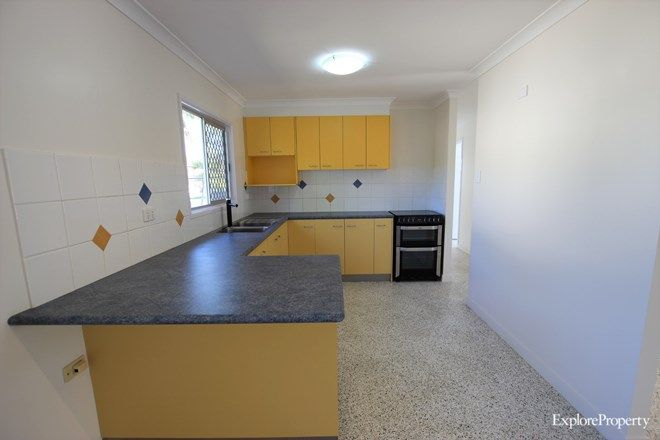Picture of 11 Mortensen Street, NORTH MACKAY QLD 4740