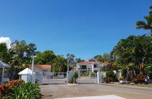Picture of 2 Stream Avenue, Kewarra Beach QLD 4879