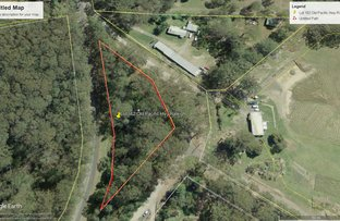 Picture of Lot 162 Old Pacific Highway, Raleigh NSW 2454