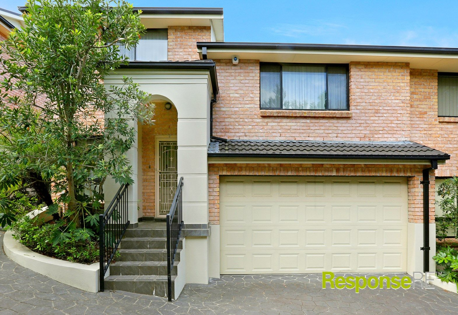 4/63 Old Northern Road, Baulkham Hills NSW 2153, Image 0