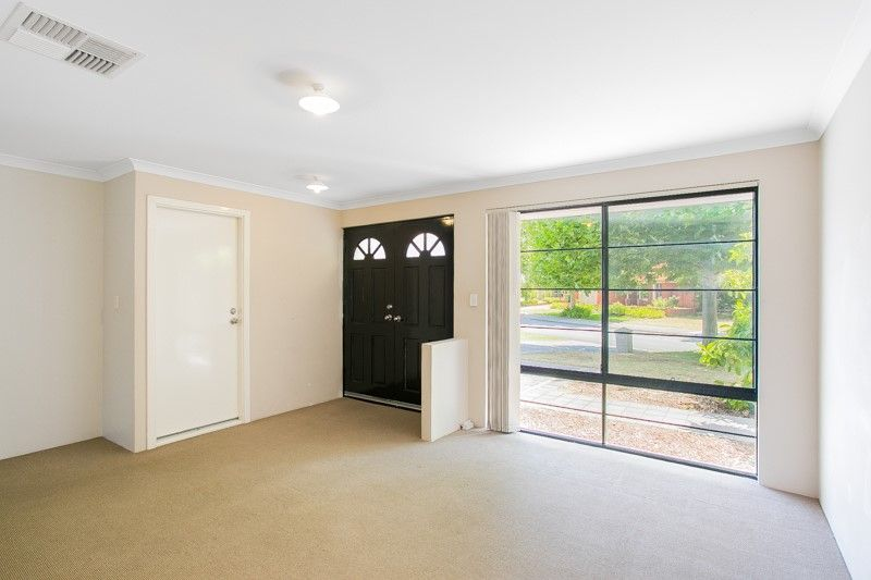 20 Southacre Drive, Canning Vale WA 6155, Image 1