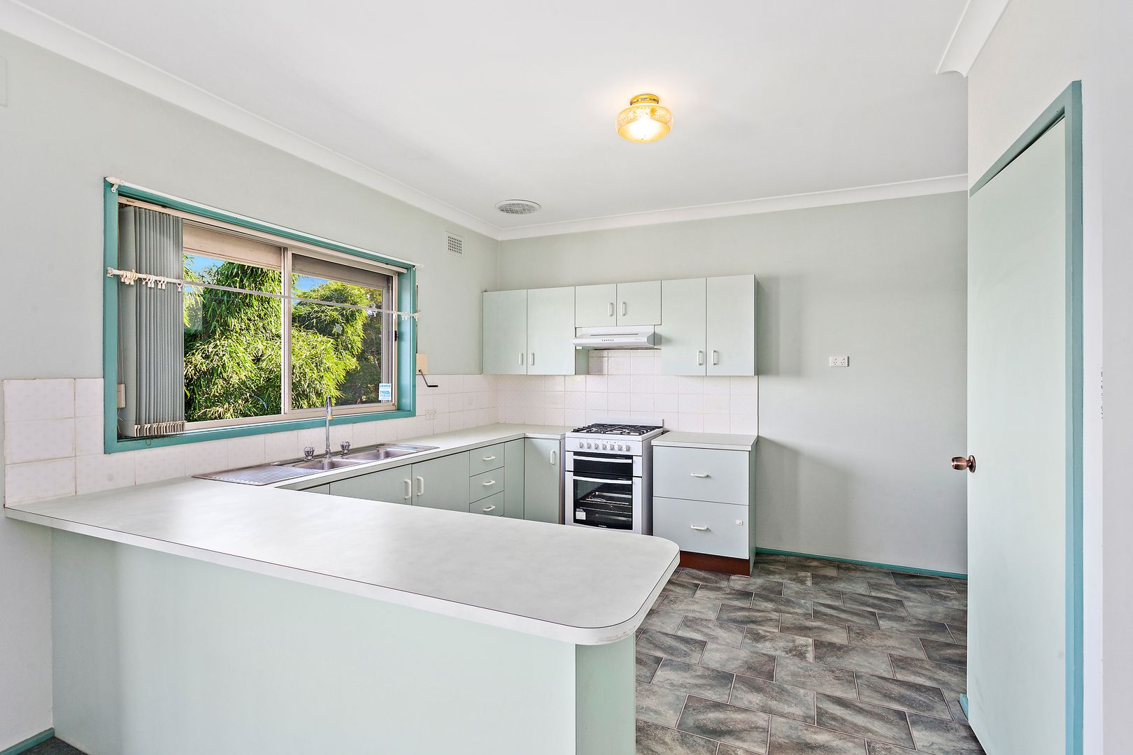 74 Outlook Drive, Figtree NSW 2525, Image 1