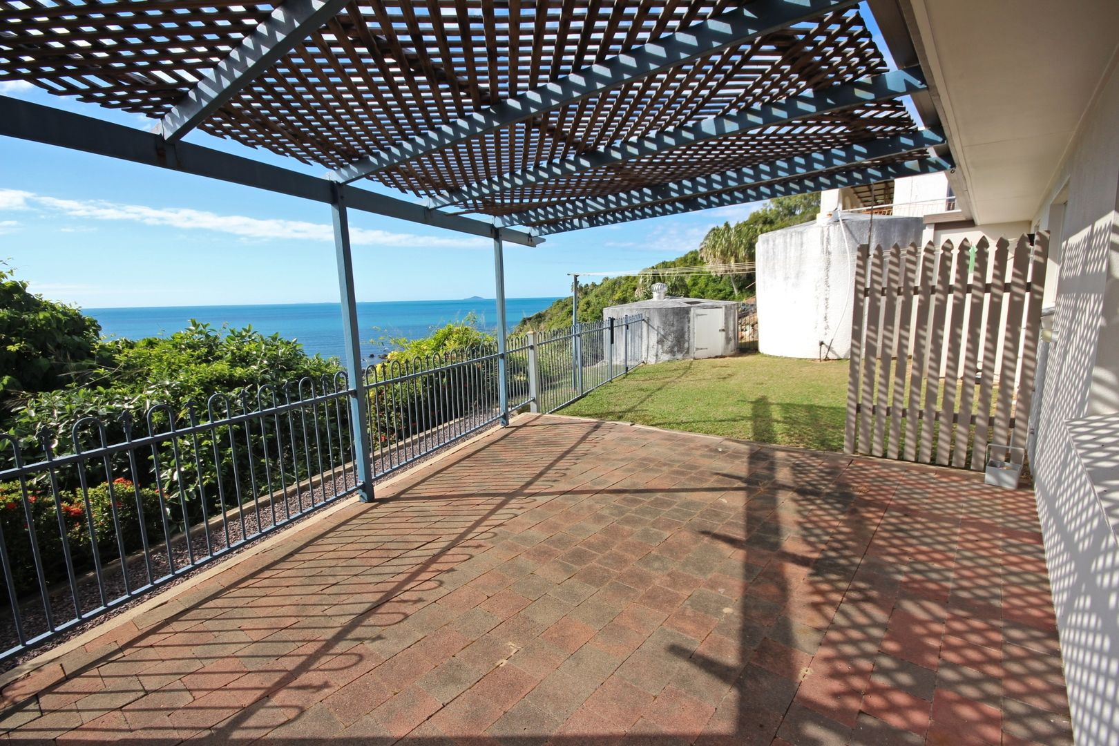 10 Captain Blackwood, Sarina Beach QLD 4737, Image 0
