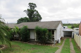 Picture of 4 Coral Street, Muswellbrook NSW 2333