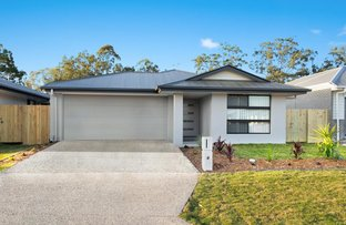 Picture of 22 Olaf Loop, Park Ridge QLD 4125