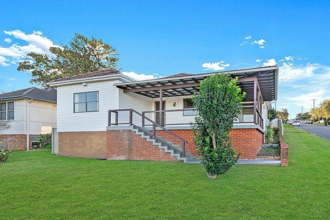 Picture of 31 Marguerette Street, ERMINGTON NSW 2115