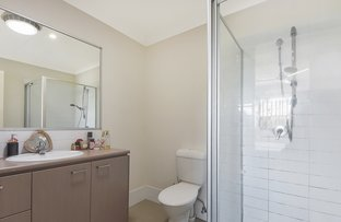 Picture of 81/90 Northquarter Drive, Murrumba Downs QLD 4503