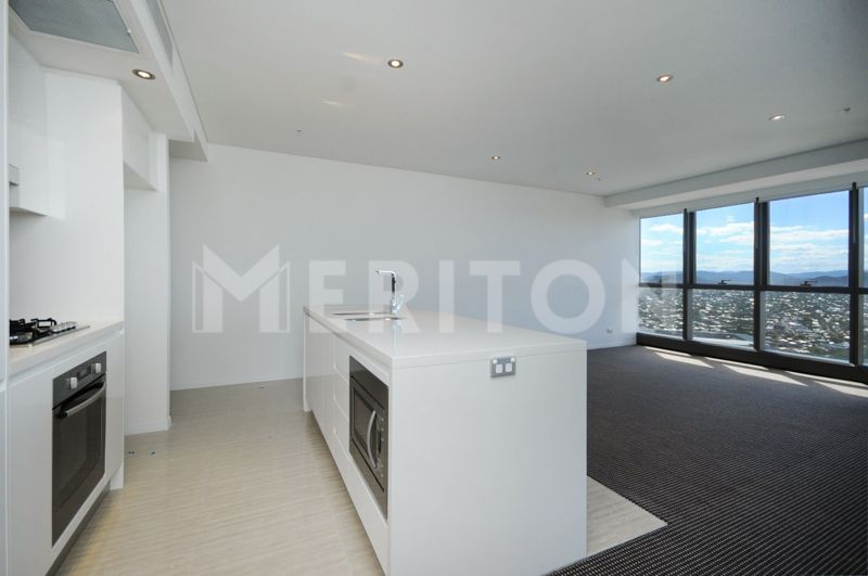 6104/43 Herschel Street, Brisbane City QLD 4000, Image 1