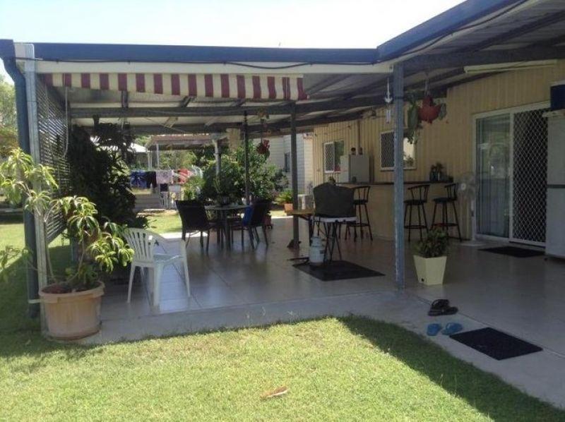 16 Clarina Street, Karumba QLD 4891, Image 1