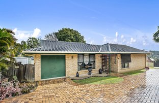 Picture of 1/7 Nilpena Close, Toormina NSW 2452