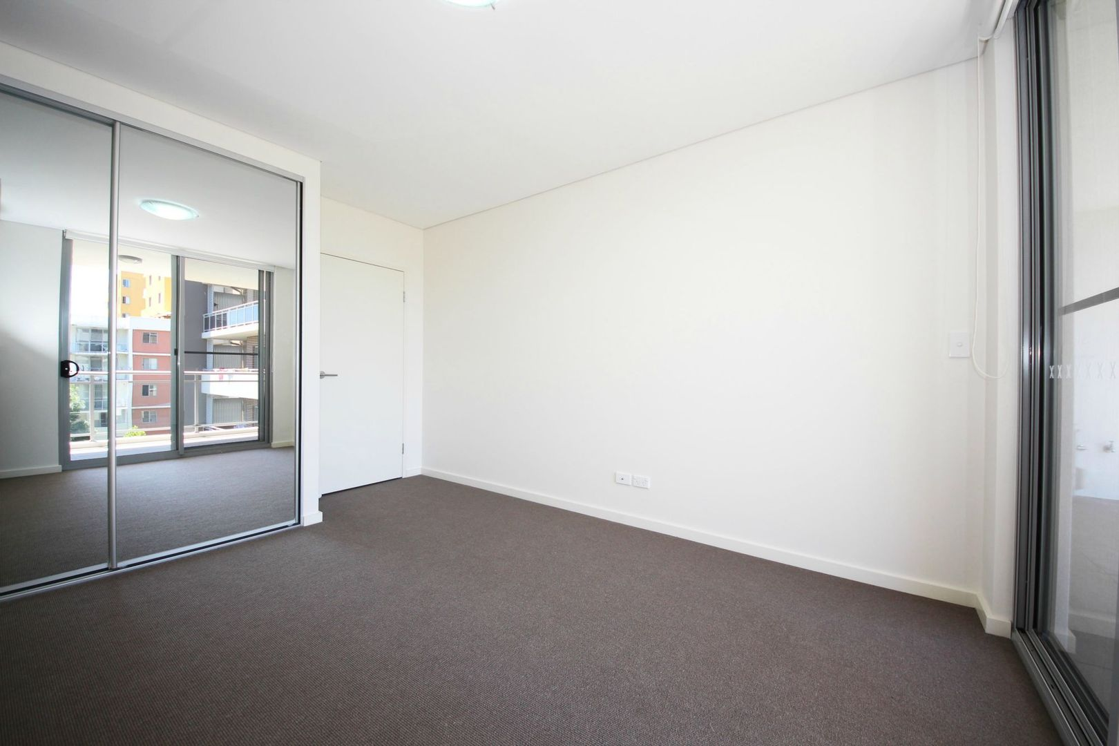 59/87-91 Campbell Street, Liverpool NSW 2170, Image 2