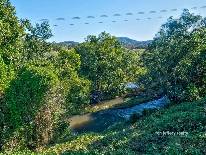 200 Hunsley Road, Kidaman Creek QLD 4574, Image 0