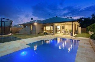 Picture of 11 Promenade Court, Cornubia QLD 4130