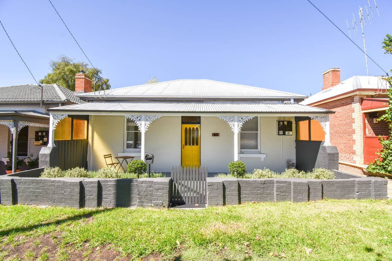 20 Torch Street, South Bathurst NSW 2795, Image 0