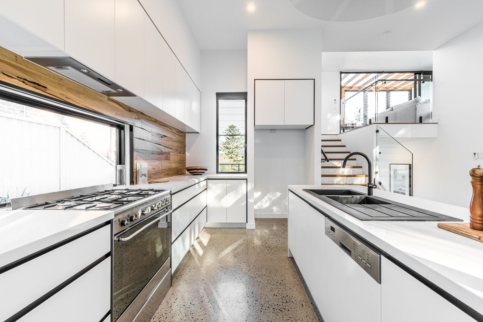 4/23 Como Road, Oyster Bay NSW 2225, Image 2