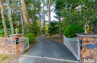 Picture of 85 Wade Road, Bellmere QLD 4510