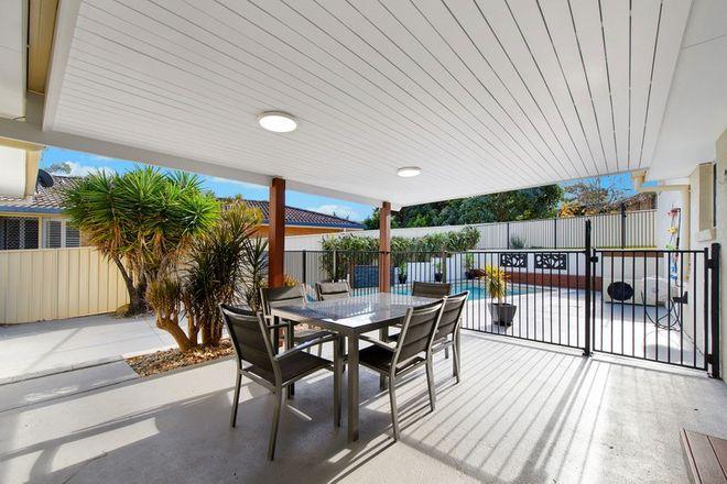 Picture of 81 Hamlyn Drive, PORT MACQUARIE NSW 2444