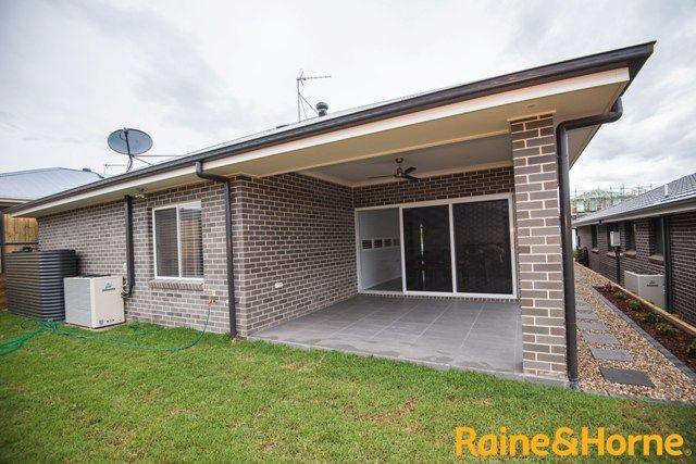 25 Chester Street, Schofields NSW 2762, Image 9