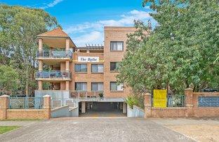 Picture of 12/8 Hythe Street, Mount Druitt NSW 2770