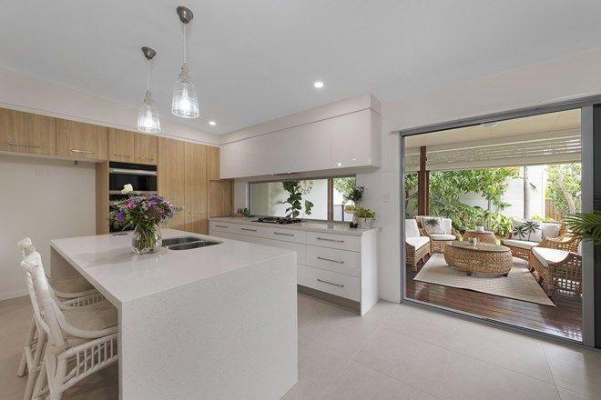 Picture of 25 Salter Street, KEPNOCK QLD 4670