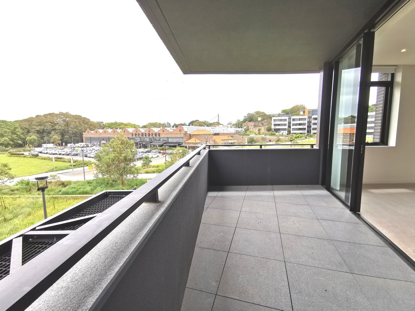 202/159 Ross Street, Forest Lodge NSW 2037, Image 0