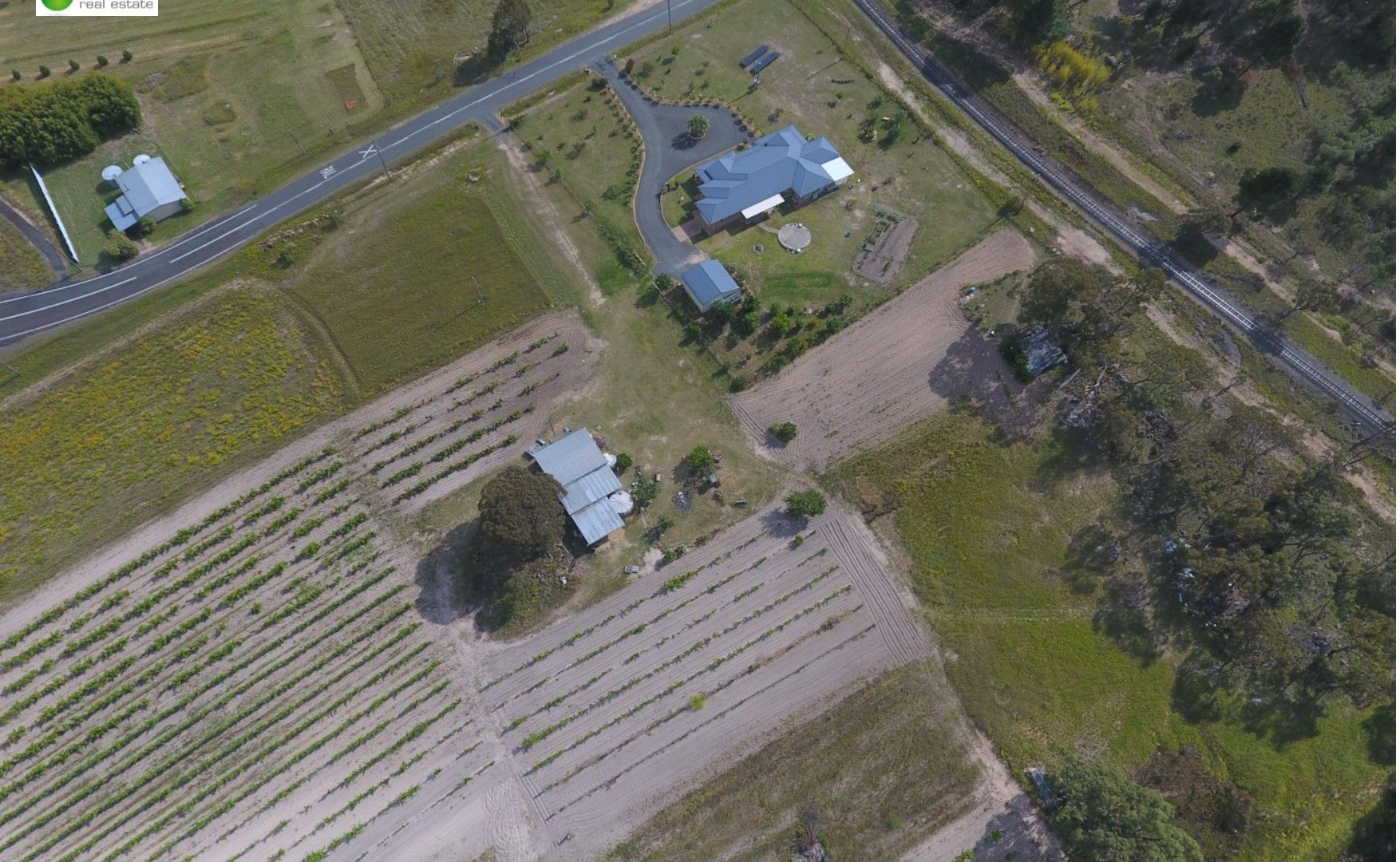 12 Beverley Rd, Severnlea QLD 4380, Image 2