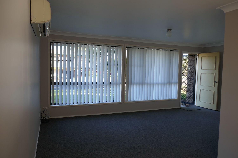 10 Garden Street, Forster NSW 2428, Image 2