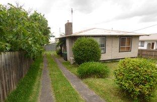 Picture of 60 Queen Street, Moe VIC 3825
