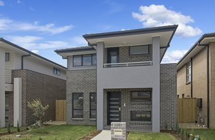 Picture of 105  Jardine Drive, Edmondson Park NSW 2174