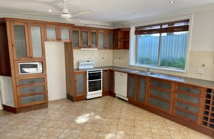 Picture of 810a Hinton Road, Osterley NSW 2324