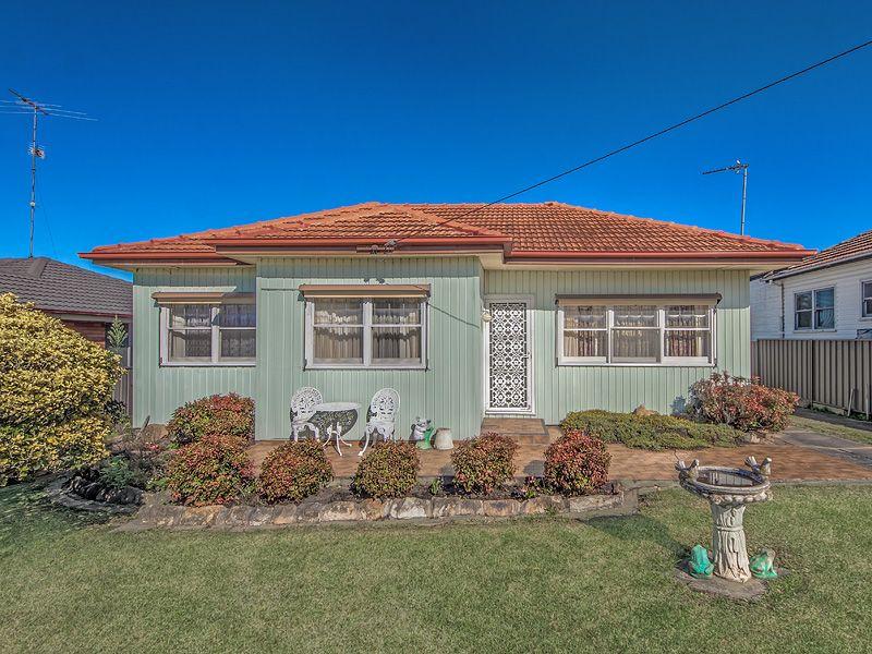 Narellan NSW 2567, Image 1