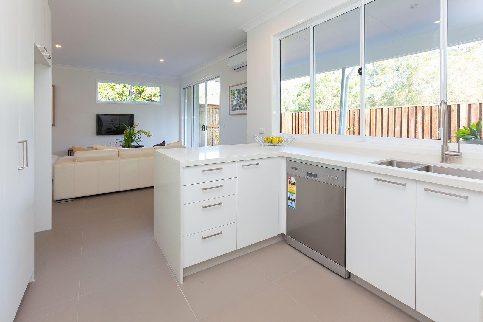 26/192 Delancey Street, Ormiston QLD 4160, Image 2