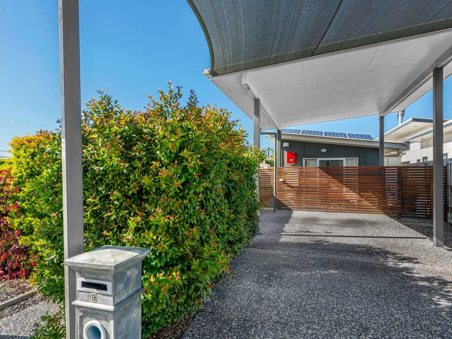 9 Purchase Street, Banyo QLD 4014, Image 1