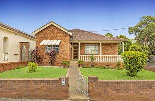 Picture of 66 Waratah Street, Haberfield NSW 2045