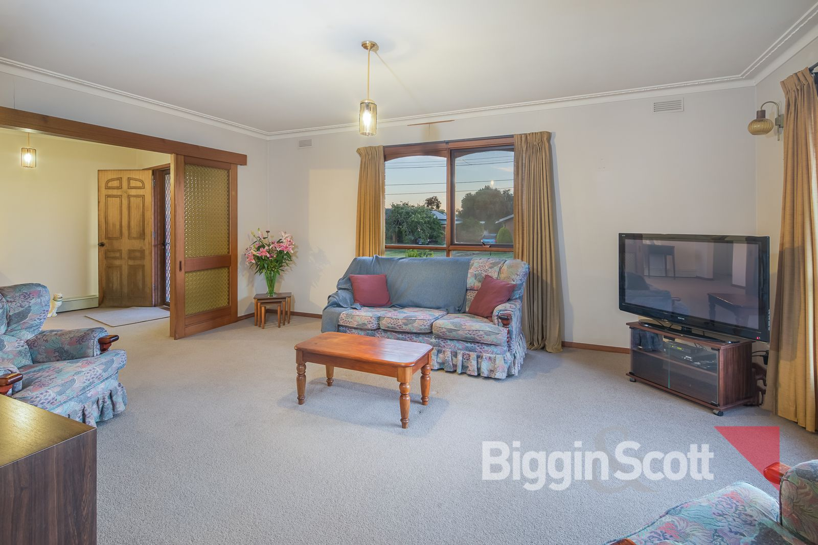 21 Kinnane Court, Ballarat North VIC 3350, Image 2