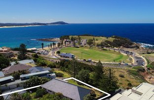Picture of 14 - 16 Scenic Highway, Terrigal NSW 2260