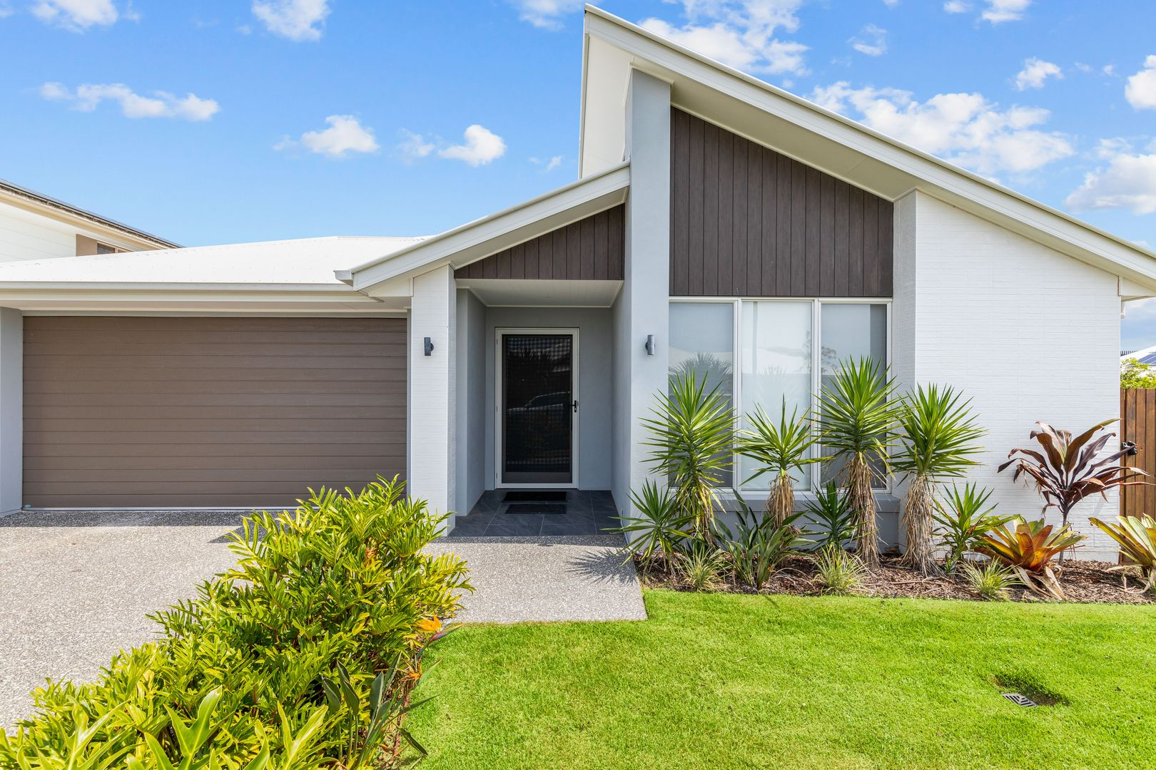 11 Berry Terrace, Baringa QLD 4551, Image 0