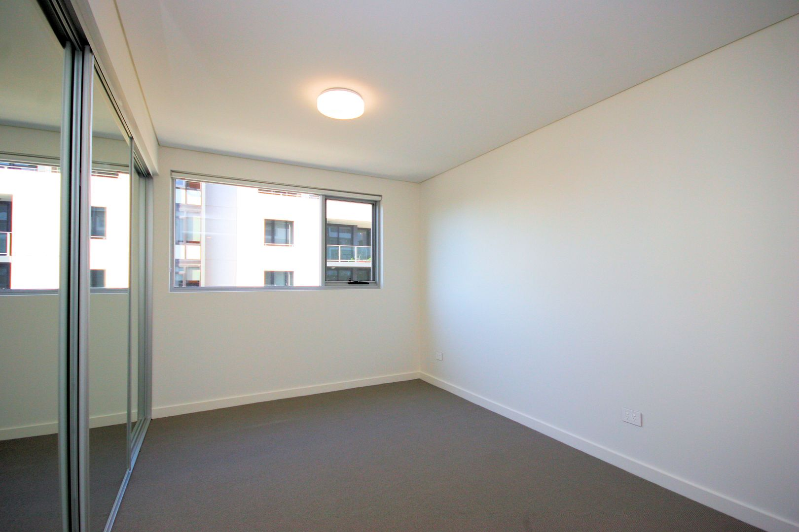 201/45 Hill Road, Wentworth Point NSW 2127, Image 2
