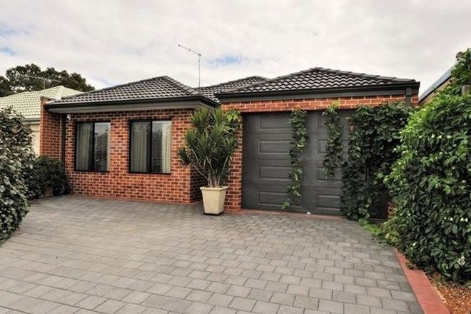 Picture of 47 The Fairways, THE VINES WA 6069