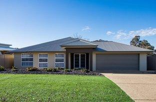 Picture of 32 Barton Avenue, Lloyd NSW 2650