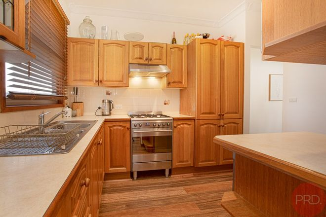 Picture of 3 Church Street, LARGS NSW 2320